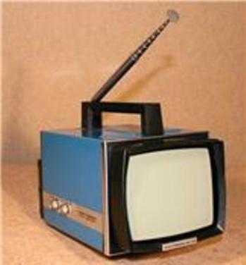 Электроника (Electronica).  TV:Схеми,документація.
